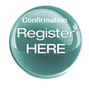 Confirmation Registration